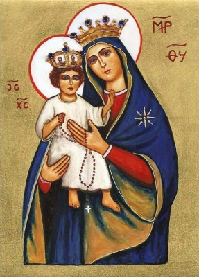 icon-our-lady-rosary