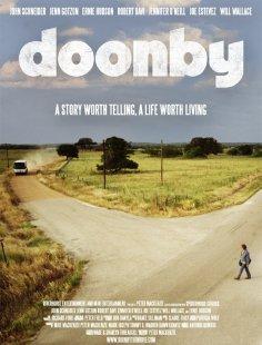 Doonby_1