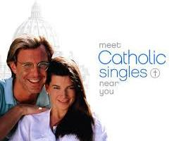 Catholic Singles