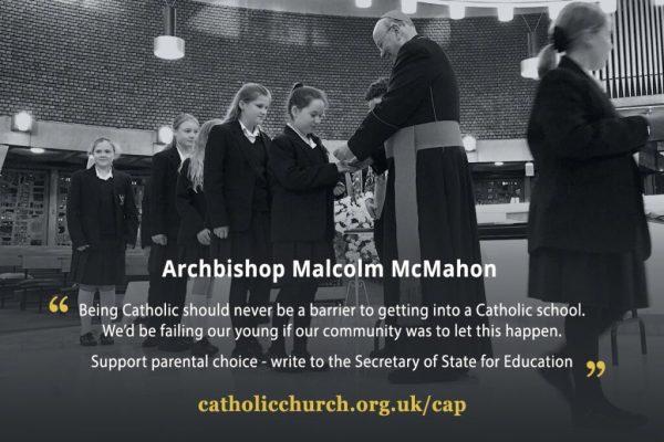 Malcolm McMahon