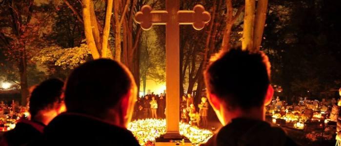 Polish_Cemetery_1