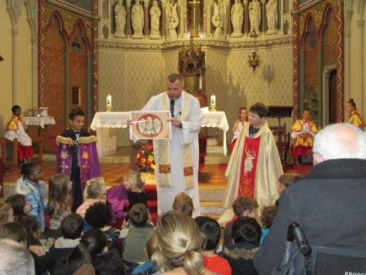 Altar Service2