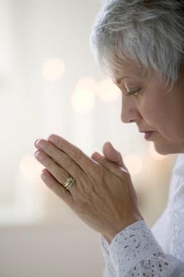 Spiritual Exercises Xmas Week