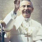 Pope John 1