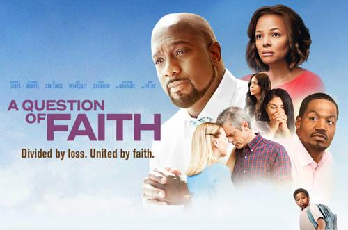 a-quetsion-of-faith-dvd-cover