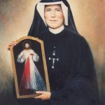 St.-Faustina-and-the-Divine-Mercy-image
