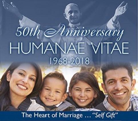 Humanae Vitae 2