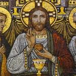 Newsletter: 6th June 2021 - The Feast of Corpus Christi Year B