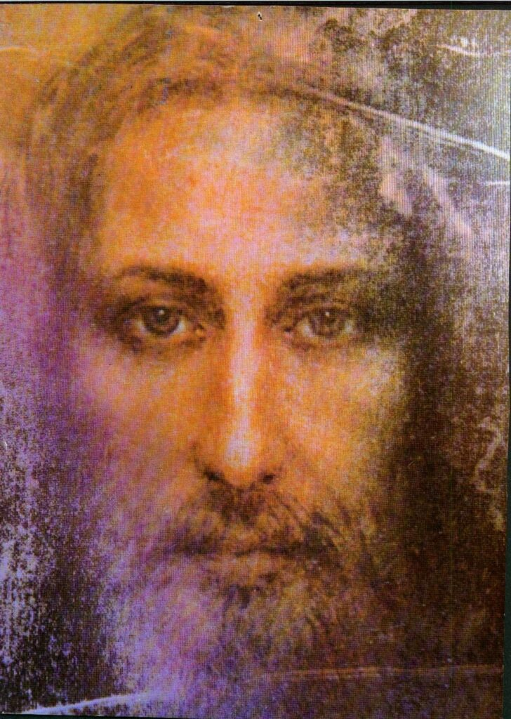 Daily Devotion Thursday 26th August 2021 The Blessed Sacrament & Immaculate Heart of Mary