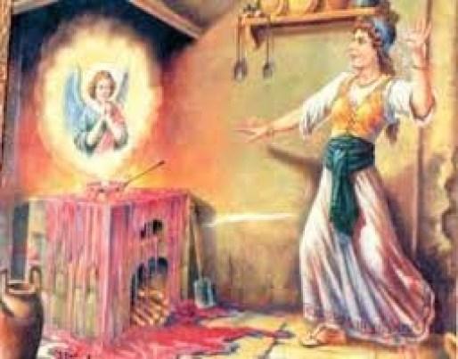 Eucharistic Miracle Trani 2