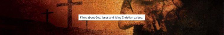 Films about Jesus