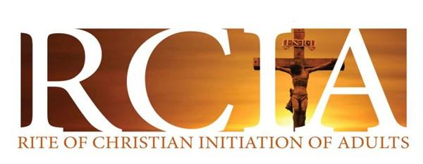 RCIA Programme Easter Vigil Mass – 20-04-2019