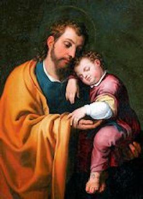 Joseph_baby_jesus_month2