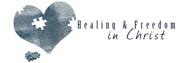 Healing of Christ