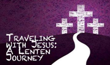 Lentern Journey