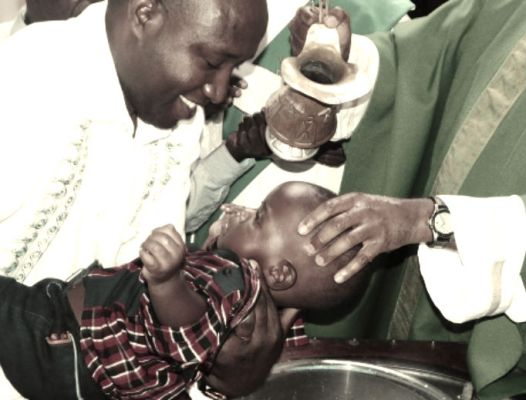 baptism-africa