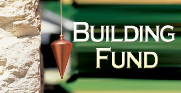 Governors' Diocesan School Building Fund