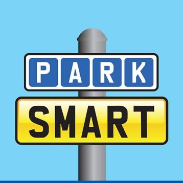 Resident's Complaint - Park Smart Please