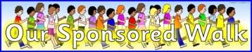 "PLEASE SPONSOR OUR CHILDREN - ""WALK AROUND JERSEY"" - 22nd to 26th July 2019"