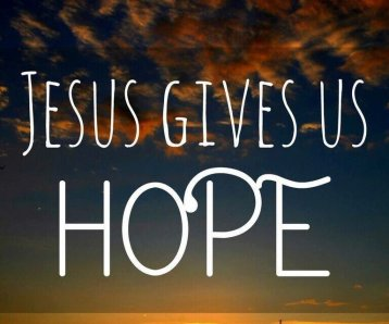 Fr. Mike Schmitz Answers – BECOMING HOPEFUL IN A HOPELESS WORLD