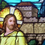 Newsletter: 10th October 2021 - 28th Sunday of Ordinary Time Year B