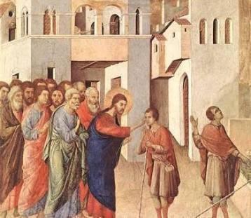 Dr. Scott Hahn - Gospel Reflections 05-09-2021
