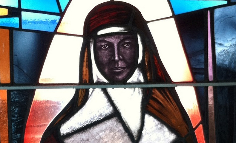 Saint Mary MacKillop