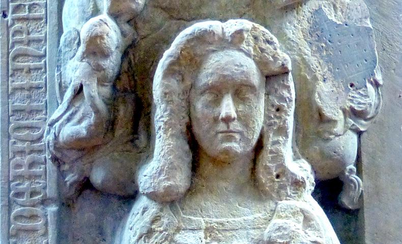 Blessed Jutta of Thuringia