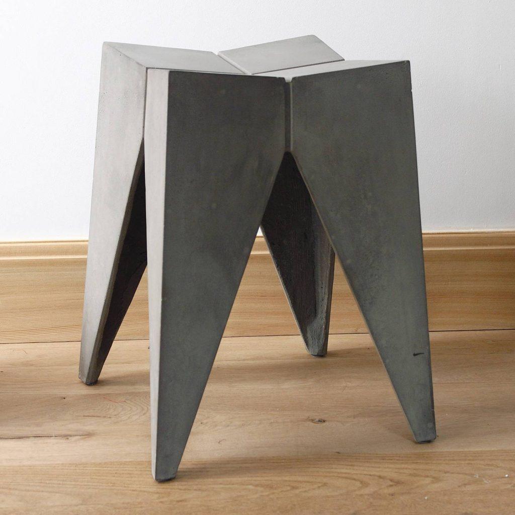 lyon-beton-tabouret-bridge