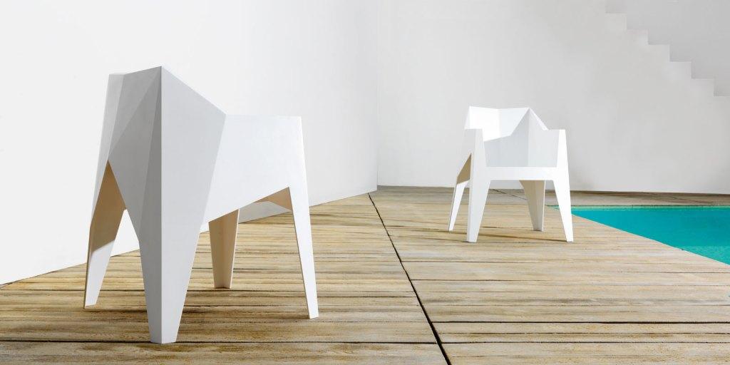 meubles-contract-dessin-chaise-voxel-karimrashid-vondom-5