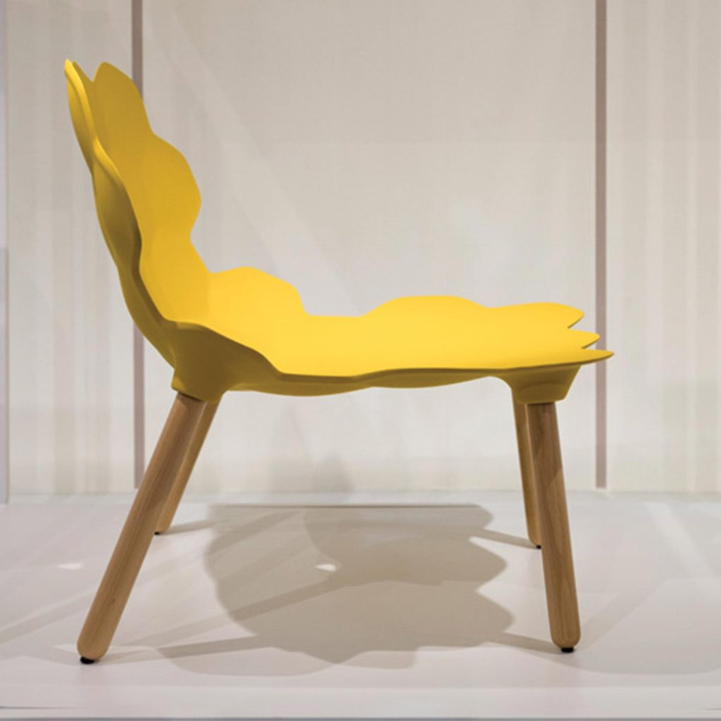 sli-chair-tarta-jaune