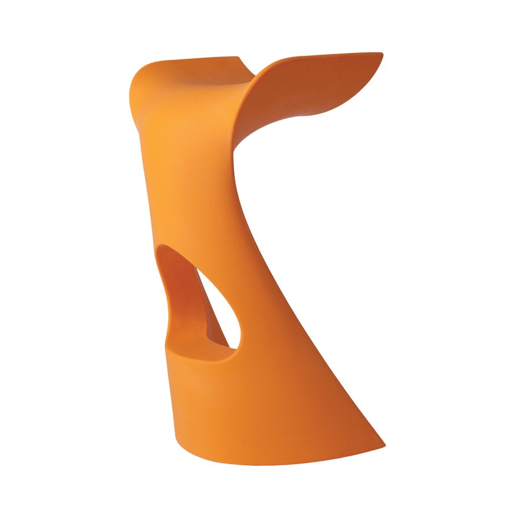 sli-tabouret-koncord-orange