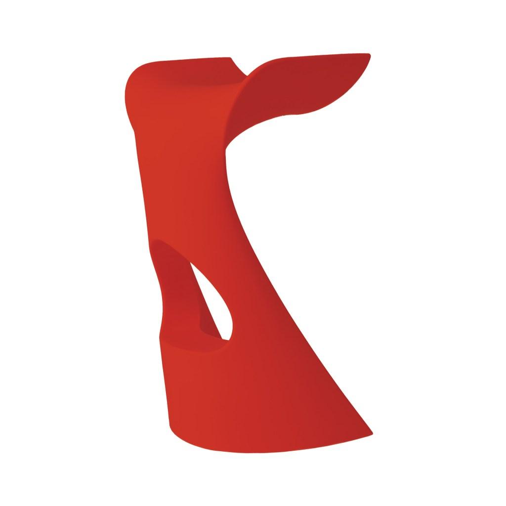 sli-tabouret-koncord-rouge