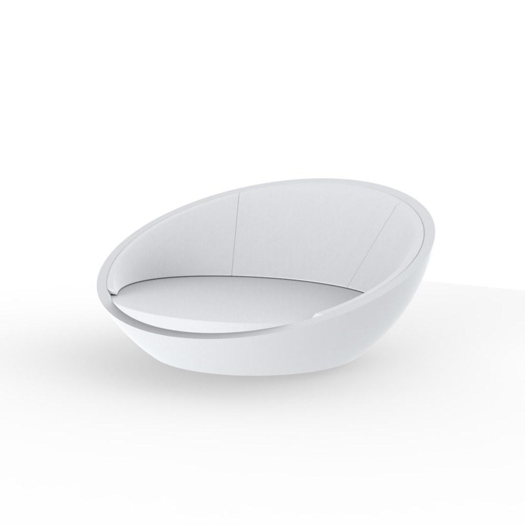 von-bain-soleil-ulm-blanc
