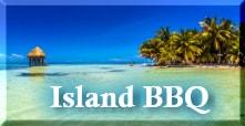 St Thomas Island BBQ