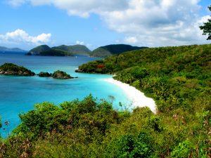 water island usvi