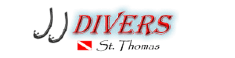 JJ DIVERS ST THOMAS