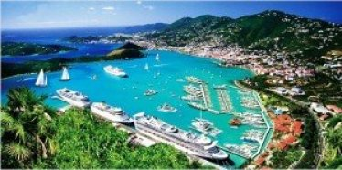 st_thomas_Yacht-Haven-Grande