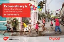 ADDY Award-winning Ad
