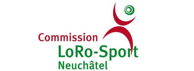 Logo_LoRo_Sport_NE