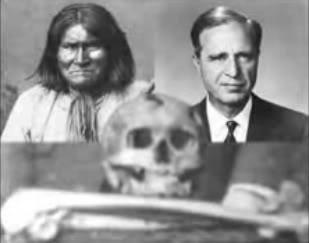 Image result for skull and bones society