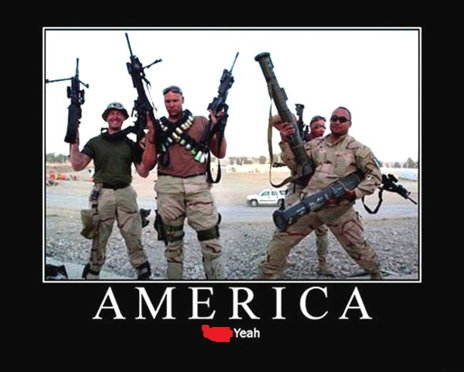 AMERICA YEAH a-privatized-america-6239