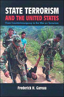 terrorism of the us 9780932863393_p0_v1_s260x420