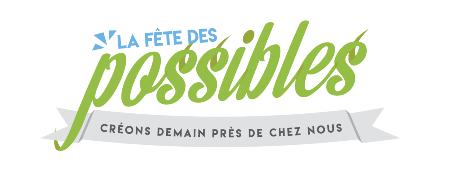 2017_09_la-fête-des-possibles_v3-2