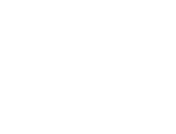 LOGO STU-DIO - la transition avec STU-DIO