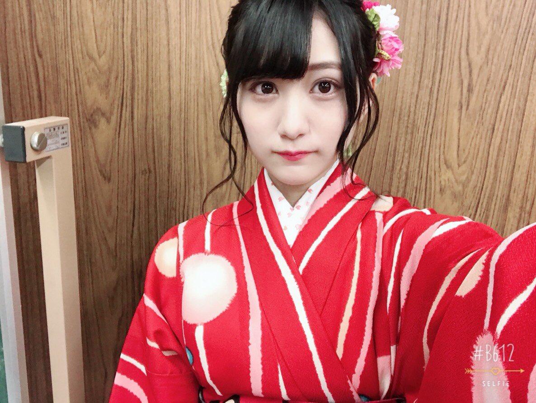 STU48 今村美月《STUDIO メンバー紹介》 #大谷満里奈 ちゃん!  中学3年生!14歳!  いつも何を考えてるか わからないメンバーです!