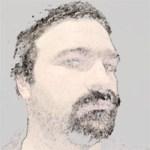Stu (DevDawn)