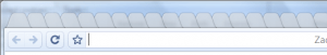 Too many browser tabs