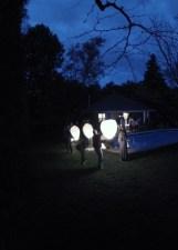 Lantern 09