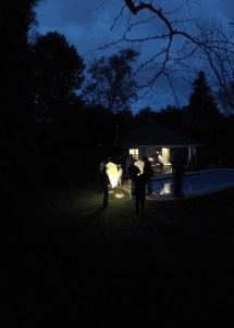 Lantern 05